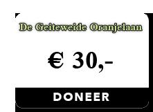 30 Euro