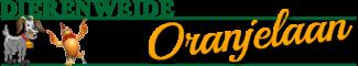 Dierenweide Oranjelaan