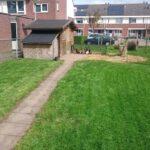 grasgemaaid.jpg